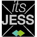 Jessica Orbist